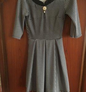 Продам платье!!