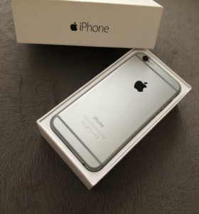 iPhone 6 торг уместен