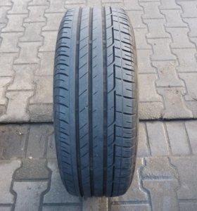 225/50 R17 Bridgestone Turanza T001 1шт