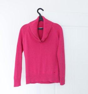 Вязаный свитер Esprit