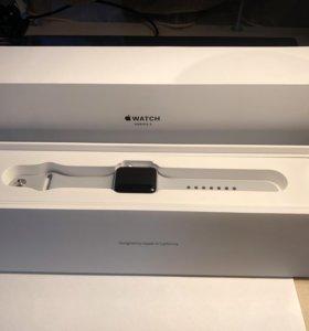 Apple Watch Series 3 38mm