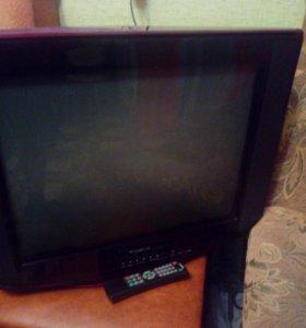 Телевизор varta