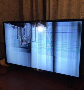 "LED-телевизор 32""-38"" Thomson T32D16DH-01B"