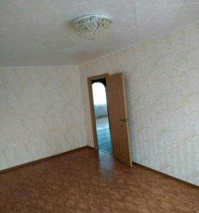 Квартира, 3 комнаты, 74.5 м²