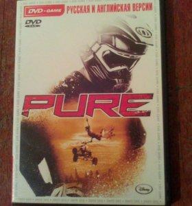 Игра На Пк - Pure