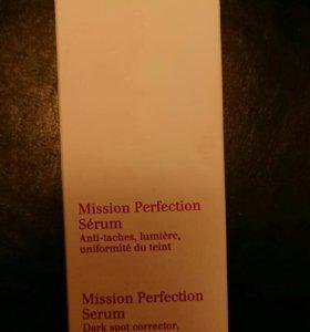 CLARINS Mission Perfection Serum
