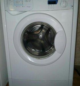 Продам стиральные машинки от мастера