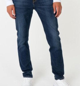 Бренд: Lee®, Распродажа! Мужские джинсы
