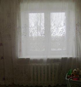 Квартира, 3 комнаты, 68 м²