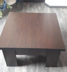 Стол трасформер