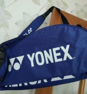 Сумка Yonex