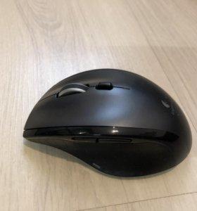 Logitech M705 беспроводная