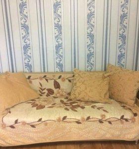диваны и кресла в астрахани купить угловой спальный диван кресло