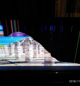 Телевизор филипс смарт тв, 3д, 40 дюймов