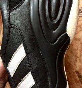 Фирменная обувь Литфут