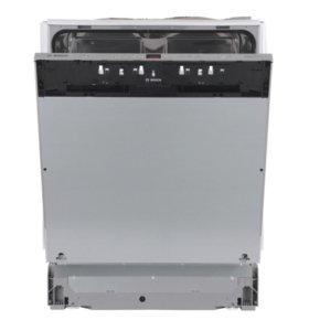 Посудомоечная машина,Bosch SilencePlus SMV44GX00R