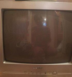 Телевизор 📺 Samsung