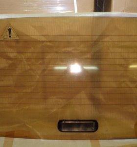 Заднее стекло ВАЗ 2108
