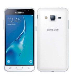 Samsung gelaxy j3 2016