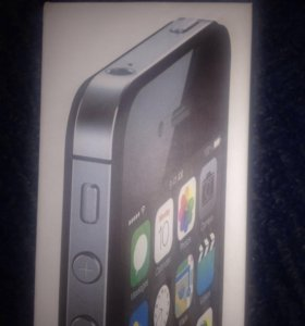 Iphone 4s16GB