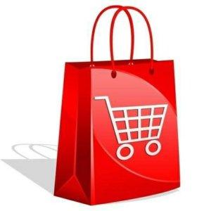 Продается готовый бизнес, магазин одежды