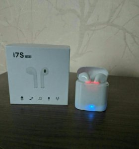 Airpods(копия)