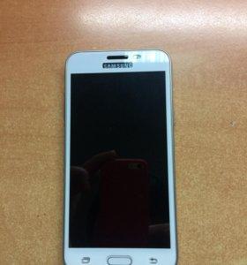 Samsung J320F