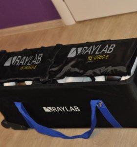 Raylab Axio RX-200
