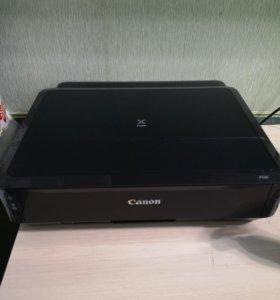 Canon ip7240 принтер