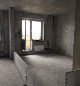 Требуется специалист по ремонту квартир