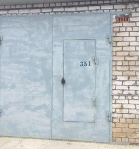 Продажа, другая коммерческая недвижимость, 30.8 м²