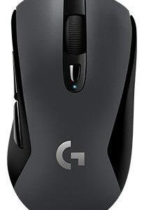 Мышь LOGITECH G603