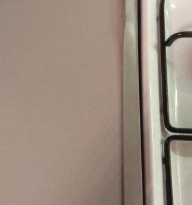 Посудомоечная машина Electrolux ESF 4500