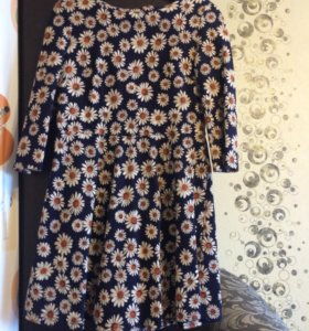 Платье,размер 44-46
