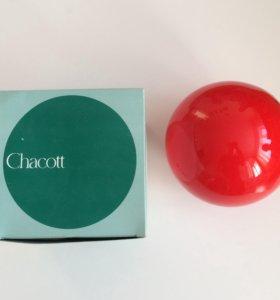 Мяч Chacott для художественной гимнастики