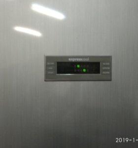 Холодильник б у
