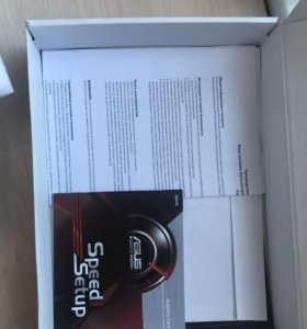 Asus Strix OC edition 750 Ti 2Gb