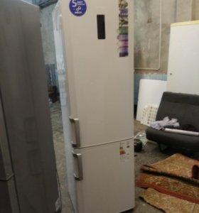 Холодильник Беко