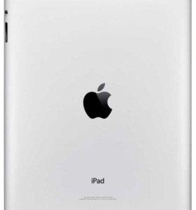 iPad 3 Retina