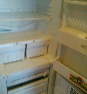 Холодильник Стинол не рабочий