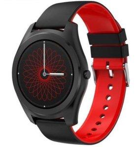 Смарт часы Diggro di03