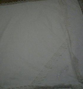 Одеяло конферт