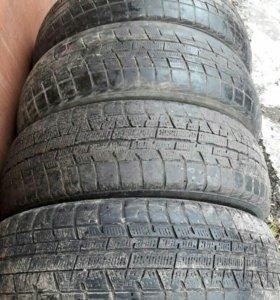 175/65 r14 цена за комплект екахамма