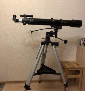 Телескоп Sunta BK 909Q2