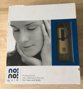 Эпилятор No!No!Hair