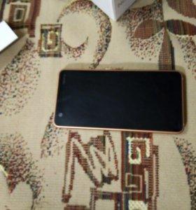 Телефон Nokia 2