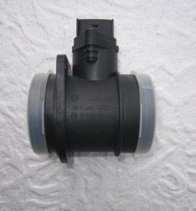 Дмрв ВАЗ ЛАДА Bosch 037, 116.
