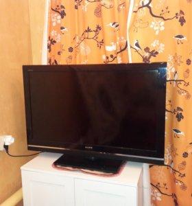 Телевизор Сони Бравиа