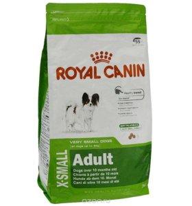 Роял Канин для собак и кошек по супер ценам!