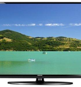 "40"" (102 см) LED-телевизор Samsung UE40EH5007"